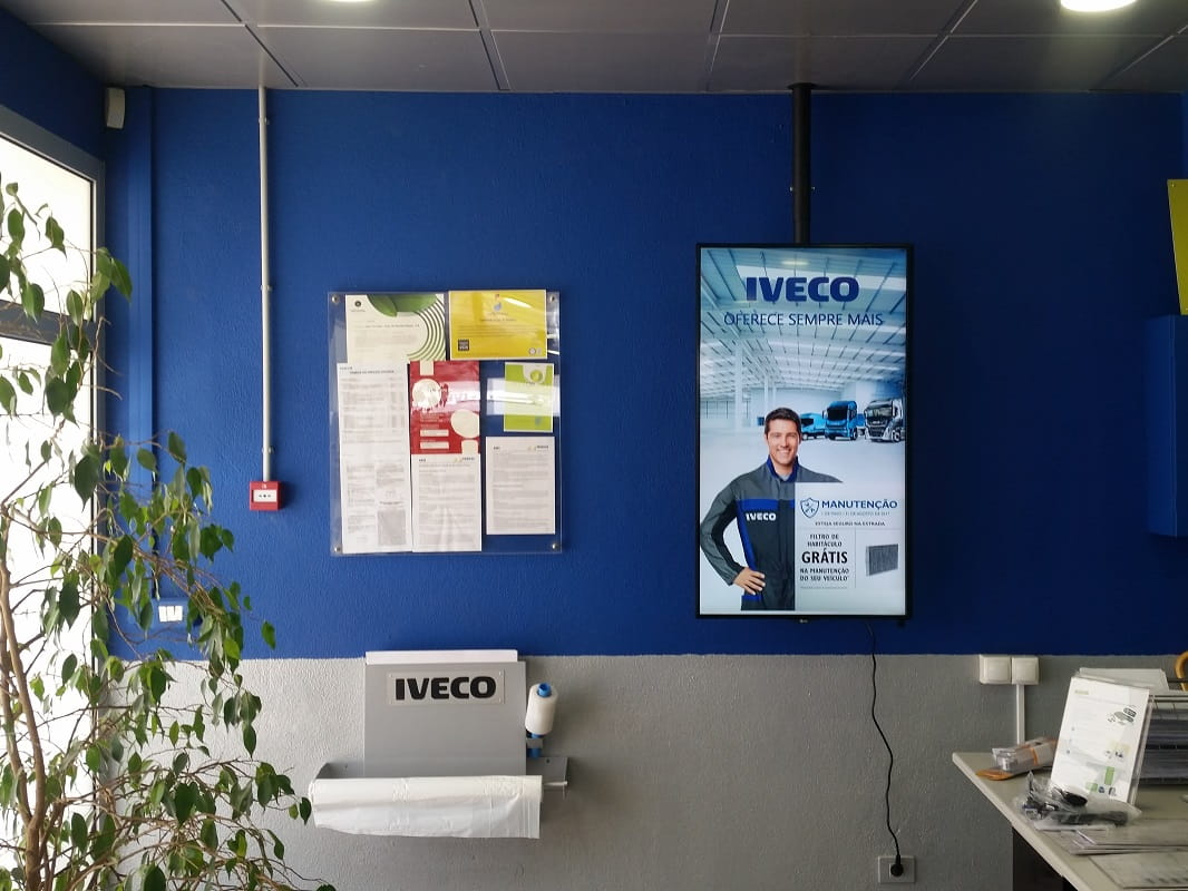 Iveco IV-min